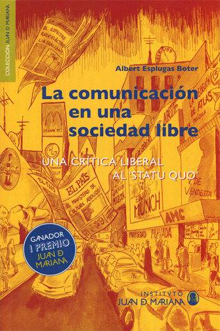 comunicacion-sdad-libre