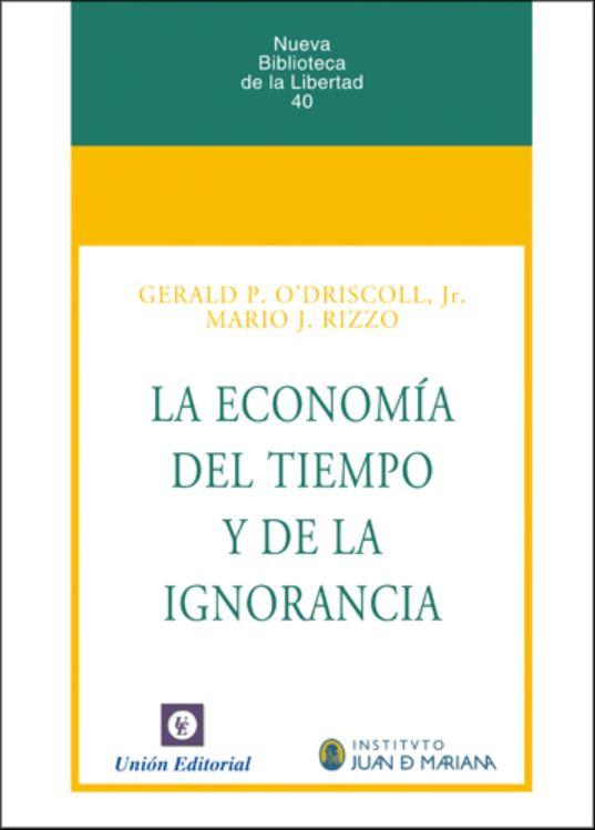economia-tiempo-ignorancia