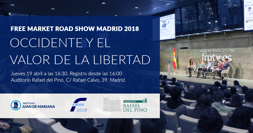 fmrs18-madrid-occidente-y-valor-libertad
