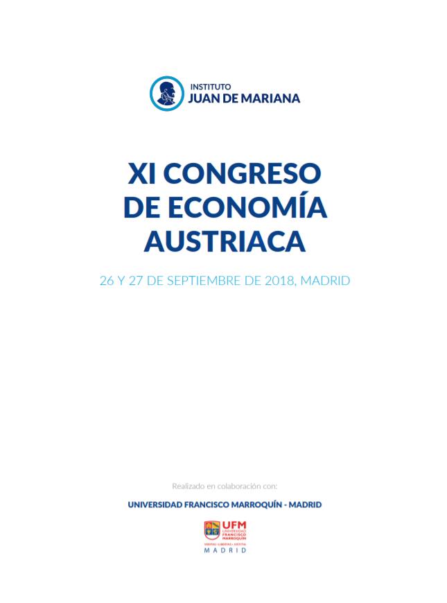 portada-revista-congreso-xi-2018
