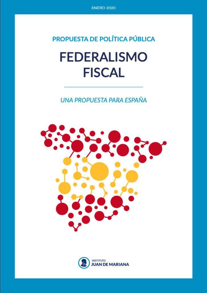 imagen-federalismo-fiscal