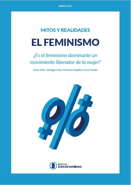 portada-informe-feminismo