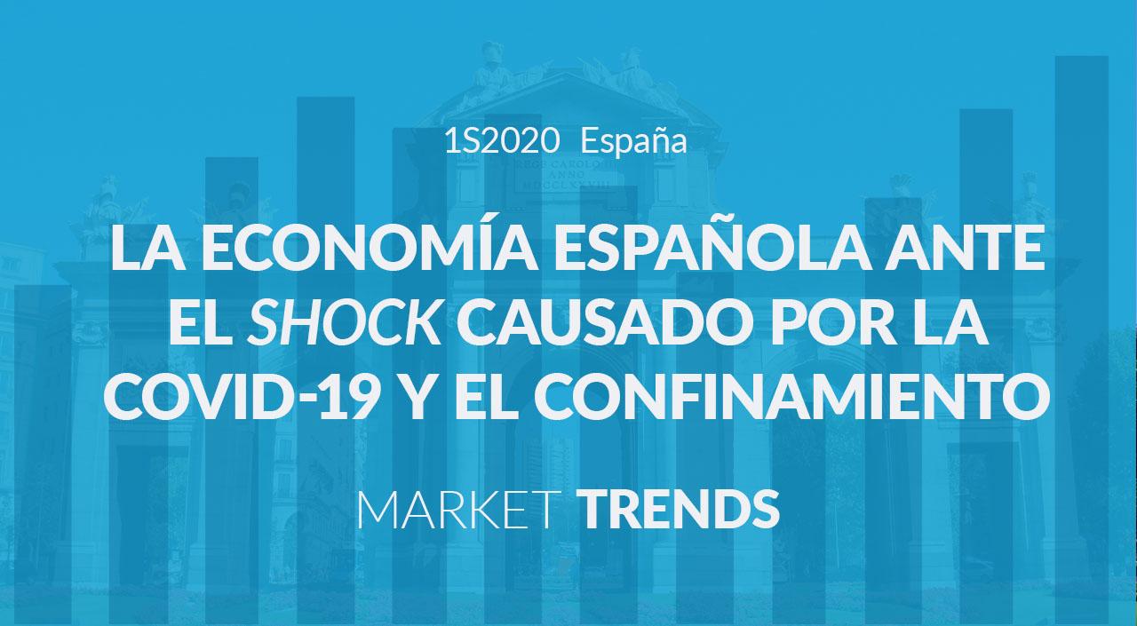 informeespana_2s2020_markettrends