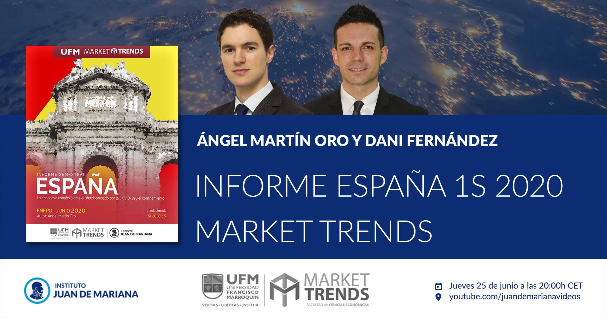 presentacion_informe_espana_1s_2020_-_market_trends_25_06