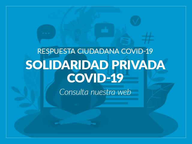 carrousel_respuesta_ciudadana_covid19