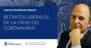 crb_-_retratos_liberales_de_la_crisis_del_coronavirus
