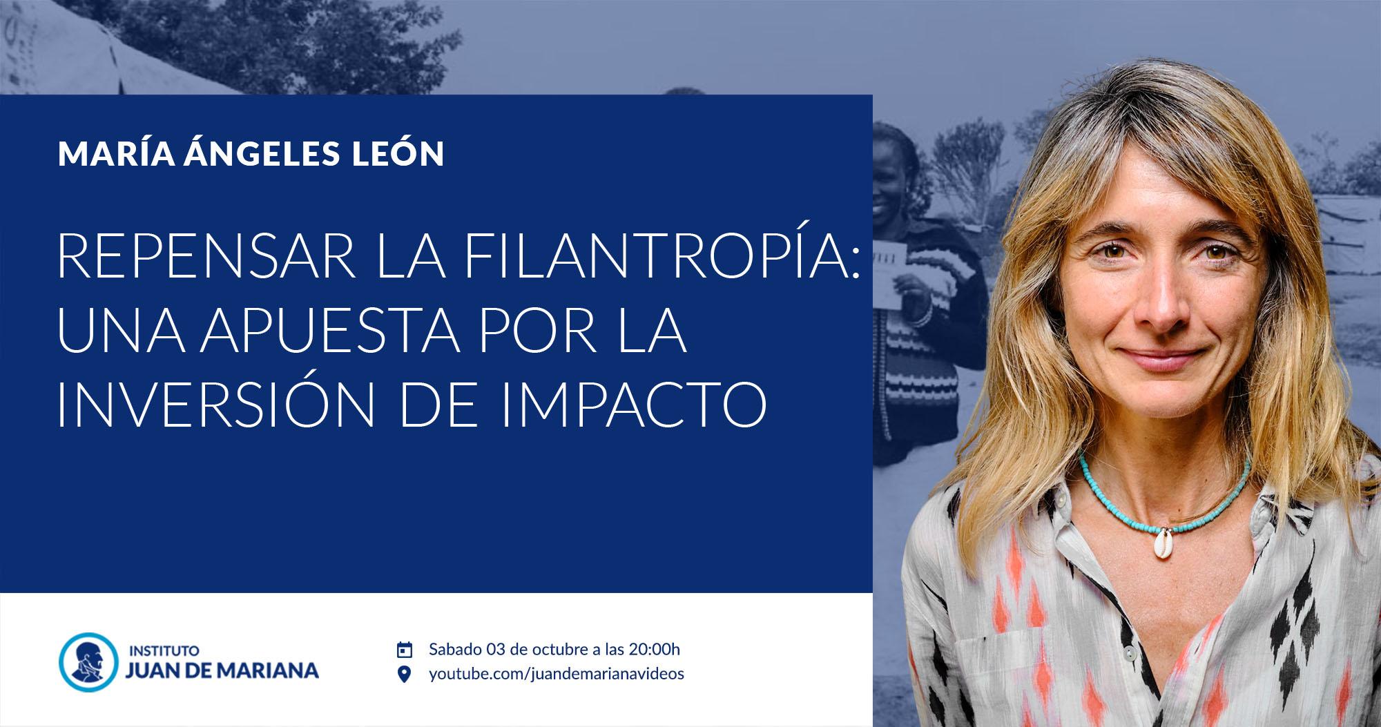 maria_angeles_-_repensar_la_filantropia