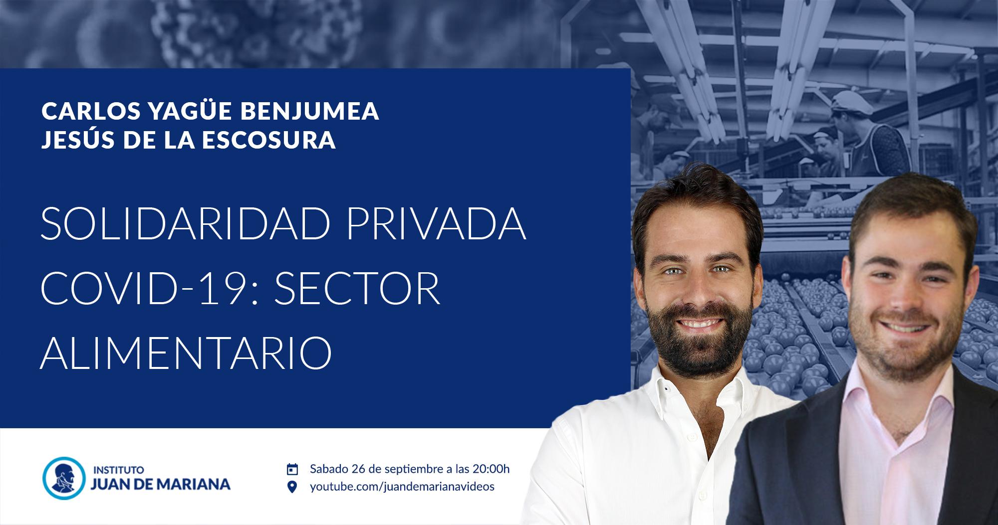 solidaridad_privada_covid-19_sector_alimentario