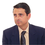 José Hernández Cabrera