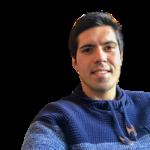 Francisco Vila Conde